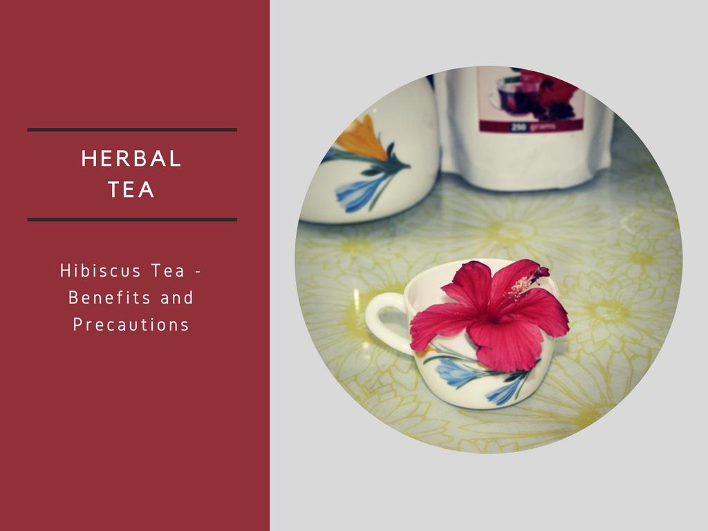 An herbal tea hibiscus tea benefits and precautions beauty tips an herbal tea hibiscus tea benefits and precautions beauty tips by sud izmirmasajfo